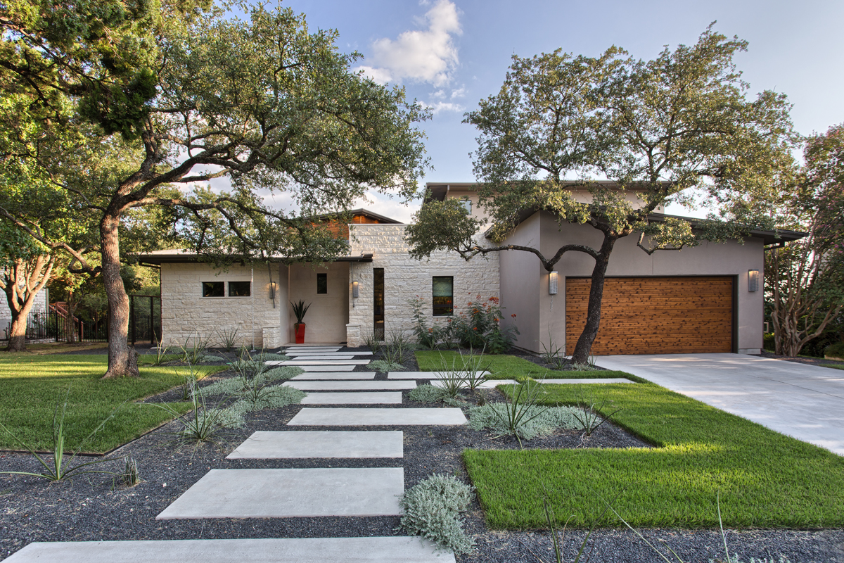 austin-contemporary-exterior-12